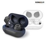 소닉기어 이어펌프 TWS2 블루투스5.0 완전무선 이어폰