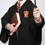 마법학교 코스튬 교복