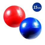 아이비스 소프트미니볼15cm(SP)-레드