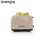 [HERZOG] 헤르조그 토스터기 UCW-OV2800