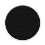 탐닉 플러스 LED 손거울 보조배터리_체크