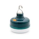 캠핑용 LED 랜턴 / 충전식 캠핑랜턴 LCBB437