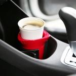 차량용 음료보온기 카핫탑