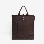 [sweetch] MARKET BAG D-Brown
