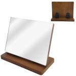 씨티존 테이블 거울(프리티 1967) 각도조절 탁상거울