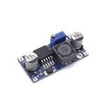 DC 전압 변환기 전원 컨버터 변압기 / PCB형  LCBB002
