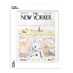 THE NEW YORKER/STEINBERG