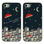DPARKS 별동네 TWINKLE CASE