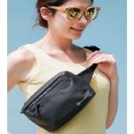 TCO 액티비티 슬링백 힙색 작은가방 휴대용가방