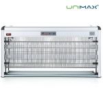 유니맥스 LED 해충퇴치기 UMB-40WL