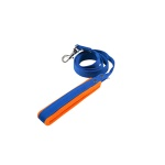 COMFY LEASH blue