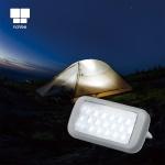 나비 NV51-THERA1 프리미엄 캠핑등 광테라피 모기퇴치