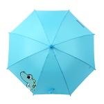 팬콧 팝드래곤 로고 53 장우산