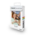 폴라로이드 Zink 인화지 2X3인치 스티커 타입 20매(SNAP/SNAP TOUCH 전용)