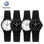 [폭스바겐] VW-ART 4종 택1