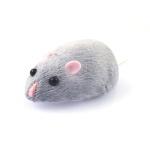 [적외선] 자이언트 시리즈 생쥐 RC (CBT889166GY) 동물rc