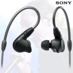 [소니e] IER-M9 / 인이어 모니터 이어폰