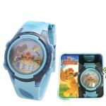 [디즈니] 라이온수호대 손목시계 (LGD3205)