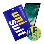 아이패드 프로 2세대 12.9 WiFi 클리어 1매+후면 2매