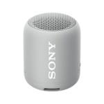 [소니] SRS-XB12 휴대용 블루투스 스피커 정품