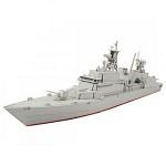 광개토대왕함 1/300 YM-013 마니아용 배만들기 전투함 나무모형 모형 프라모델 목재 조립키트