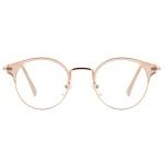[리끌로우] B180 PINK 안경