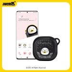 펭수 버즈 라이브 케이스 (NFC)