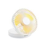 휴대용 미니 선풍기 / 화장거울 LED거울 LCTB473