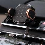 대쉬크랩 핏 자동 차량용 무선충전 거치대