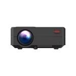 멀티미디어 LED 빔프로젝터 / 가정용 캠핑용 LCRE343S