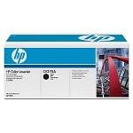 HP TONER CE270A / BLACK / Color Laserjet CP5525 / 13,500P