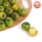 남쪽섬 프리미엄 대저 짭짤이 토마토 2.5kg(S)