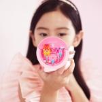 [피치앤드] 어린이선팩트-프린세스