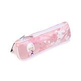 감사의 AYAME - Cosmetic Bag (TBKA003)