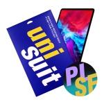 아이패드 프로 4세대 12.9형 종이질감 1매+서피스 2매