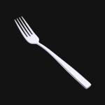 [쿠킹스]유러피언 양식기 포크(22cm)