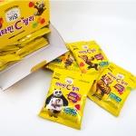 키요 비타민C 젤리 1box(20봉지)