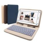 GK 태블릿 케이스키보드 7-8형