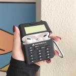 에어팟프로 3세대 모토로라 젤리케이스_핸드폰332/PRO