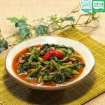 전통식품인증 웰쉐프 열무김치 5kg