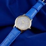 한정판 연예인기부시계 W.I.T기부시계