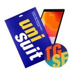 아이패드 7세대 10.2형 WiFi 강화유리 1매+서피스 2매