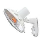 벽걸이형 세라믹 전기난로 / 전기히터 NVLGA-SH100W