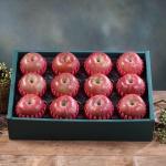 [과일농산]사과 세트 실속 4kg(14개 이하)