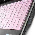 삼성 노트북9 metal NT900K3A-K38W용 칼라키스킨