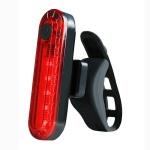 PH USB LED 자전거용 라이트(후미등)