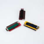 스매스 아이폰8/7 스트랩 카드 보호 가죽케이스