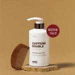 카페인 샴푸 500ml