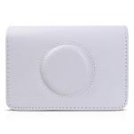 폴라로이드 스냅터치용 Leatherette Case 화이트