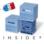 프랑스 인사이드3 EASY0(2-1)59040189
